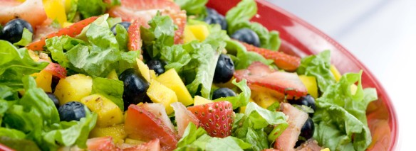 fresh-salad1