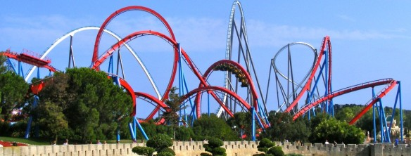 roller-coaster-15